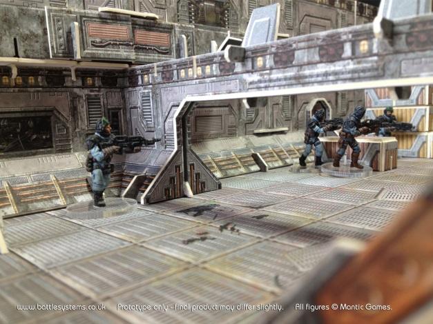 battlesystems-prototype-08