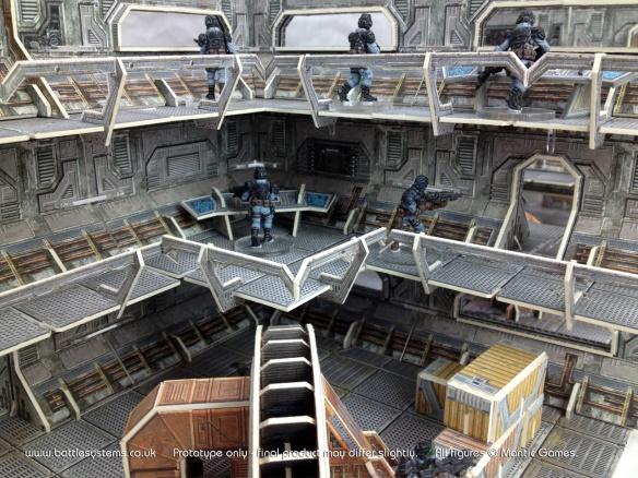 battlesystems-prototype-30