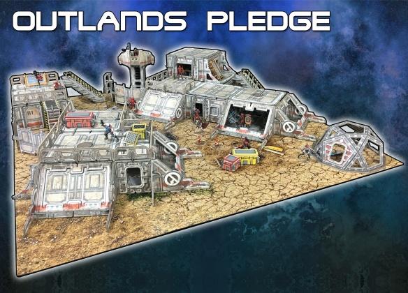 outlands-pledge-verylarge