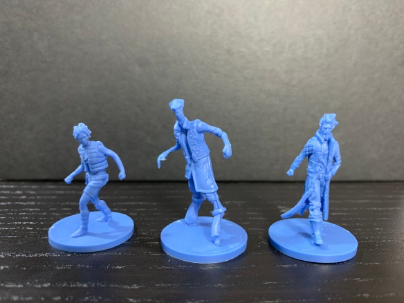 2019-03-20 Blog CS Minis Civilians.jpg